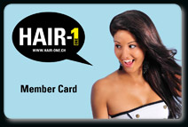 Hair-One_Member_Card.jpg